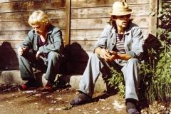 clinch-1978-schwitzkasten-cook-recensione