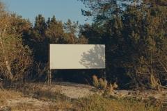 collezione-diagonale20-die-unvollendete-alla-viennale-06
