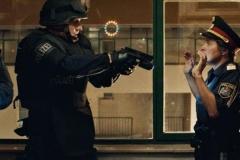 cops-2018-lukacs-01