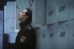 cops-2018-lukacs-02