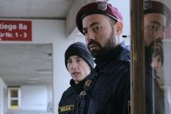 cops-2018-lukacs-03