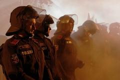cops-2018-lukacs-05