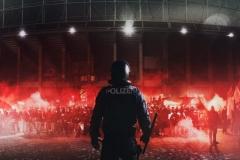cops-2018-lukacs-06