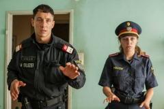 cops-2018-lukacs-07