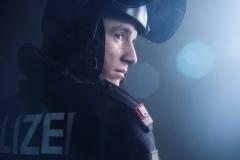 cops-2018-lukacs-recensione