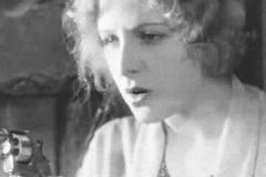 Special: Filmarchiv MÄDCHEN AM KREUZ, D 1929