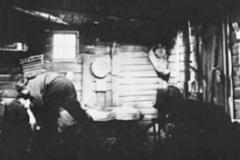 crucified-girl-1929-maedchen-am-kreuz-kolm-fleck-01