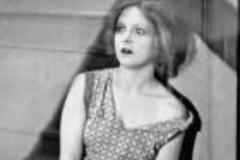 crucified-girl-1929-maedchen-am-kreuz-kolm-fleck-02