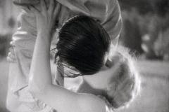 crucified-girl-1929-maedchen-am-kreuz-kolm-fleck-03