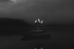 daemonische-leinwaende-2019-martinz-kozek-hoerl-04