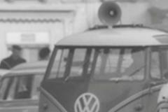 das-manifest-1974-lepeniotis-01