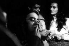 das-manifest-1974-lepeniotis-02