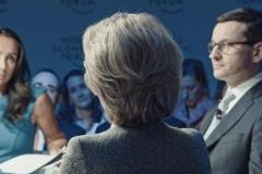 davos-2020-hoesl-niemann-viennale-01