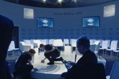 davos-2020-hoesl-niemann-viennale-03