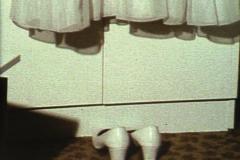 der-ball-1982-seidl-06