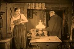 Special: Filmarchiv DER MEINEIDBAUER,D 1926