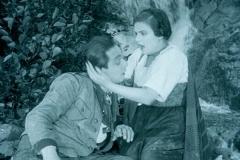 der-meineidbauer-1926-kolm-fleck-recensione