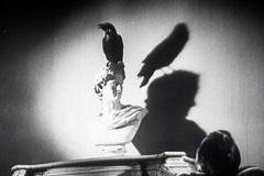 der-rabe-1951-the-raven-steinwendner-01
