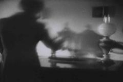 der-rabe-1951-the-raven-steinwendner-07