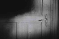 der-rabe-1951-the-raven-steinwendner-08