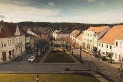 der-schoenste-platz-auf-erden-diagonale-2020-cinema-austriaco-01