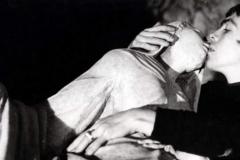 die-verwundbaren-1967-tichat-01