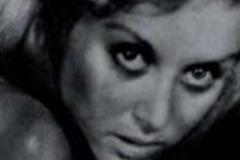 die-verwundbaren-1967-tichat-03