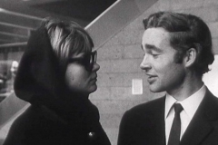 die-verwundbaren-1967-tichat-04