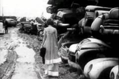 die-verwundbaren-1967-tichat-05