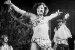 die-warschauer-zitadelle-1930-kolm-fleck-recensione