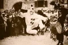 die-zirkusgräfin-1912-doermann-recensione