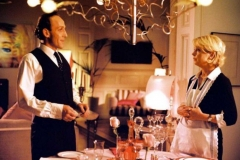 dinner-for-two-2003-schwarzenberger-02