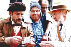 drei-herren-1998-leytner-01