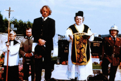 drei-herren-1998-leytner-04
