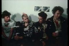 eiszeit-1983-strobl-01