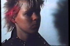 eiszeit-1983-strobl-02
