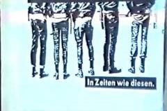 eiszeit-1983-strobl-03