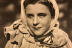 episodio-1935-episode-reisch-01