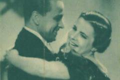 episodio-1935-episode-reisch-02