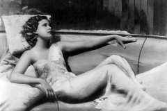 estasi-1933-ekstase-machaty-07