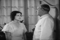 estasi-1933-ekstase-machaty-08