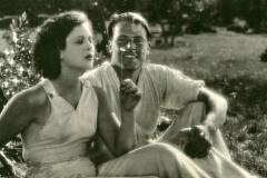 estasi-1933-ekstase-machaty-recensione