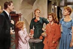 eva-confidenze-di-una-minorenne-1959-die-halbzarte-thiele-06