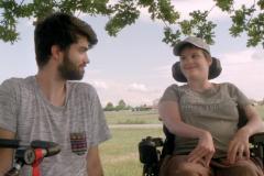 eva-maria-2021-ladner-golden-girls-film-02