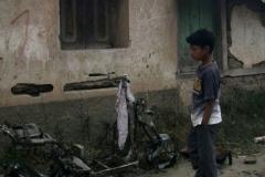 evolution-of-violence-2011-evolition-der-gewalt-ofner-07