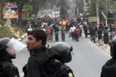 evolution-of-violence-2011-evolition-der-gewalt-ofner-08