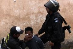 evolution-of-violence-2011-evolition-der-gewalt-ofner-recensione