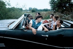 exit-but-no-panic-1980-exit-nur-keine-panik-novotny-03