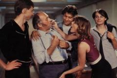 exit-but-no-panic-1980-exit-nur-keine-panik-novotny-recensione