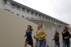 falling-2006-fallen-albert-07